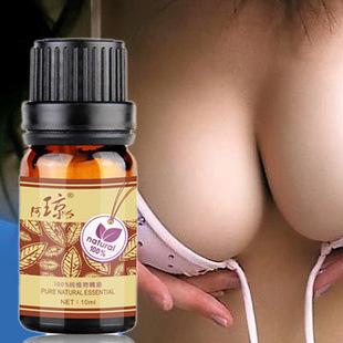 Nenhum Efeito Colateral de Óleo Da Ampliação Do peito Bunda Potenciador Creme Busto Grande Poderosa Ampliação do peito Óleo de Massagem Seios Grandes Produtos