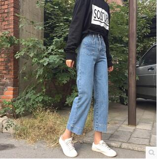 TP1208 Cheap wholesale 2016 new Autumn Winter Hot selling women's fashion casual  Denim Pants 16mm metal brass push button car switch high round 1no momentary car press button screw terminal waterproof reset 16gt f kl