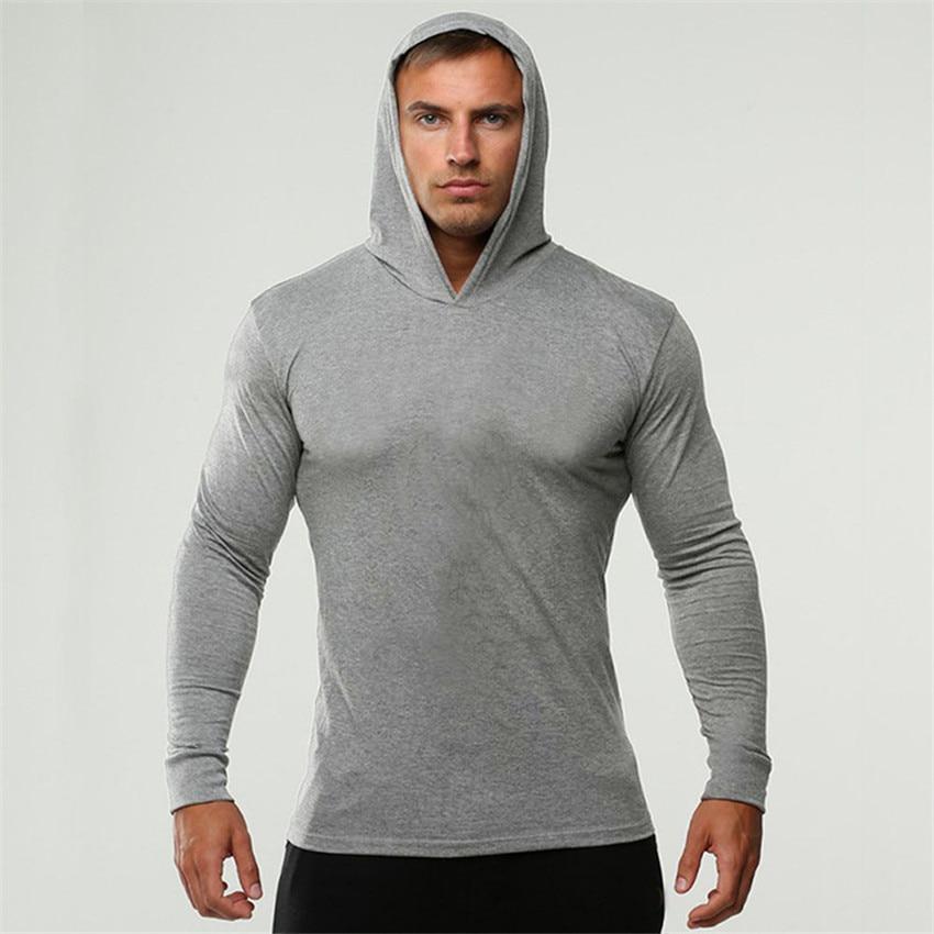 GYM hoodies (14)