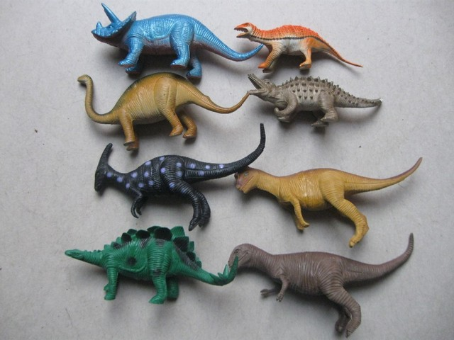 Figuras de dinossauros de plástico brinquedo animal simulação de ação estatueta modelo de dinossauros para Crianças educacionais brinquedo menino jouet