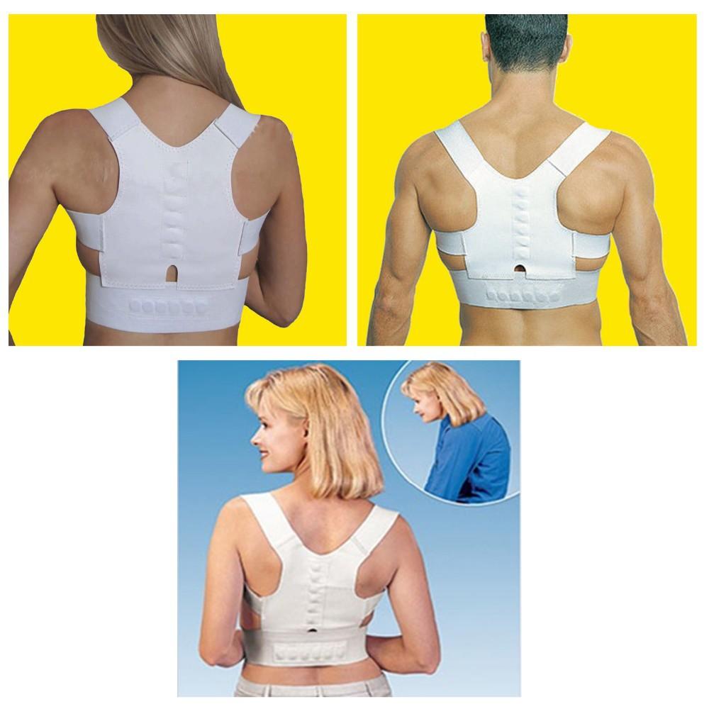 posture brace 1-1posture correct6