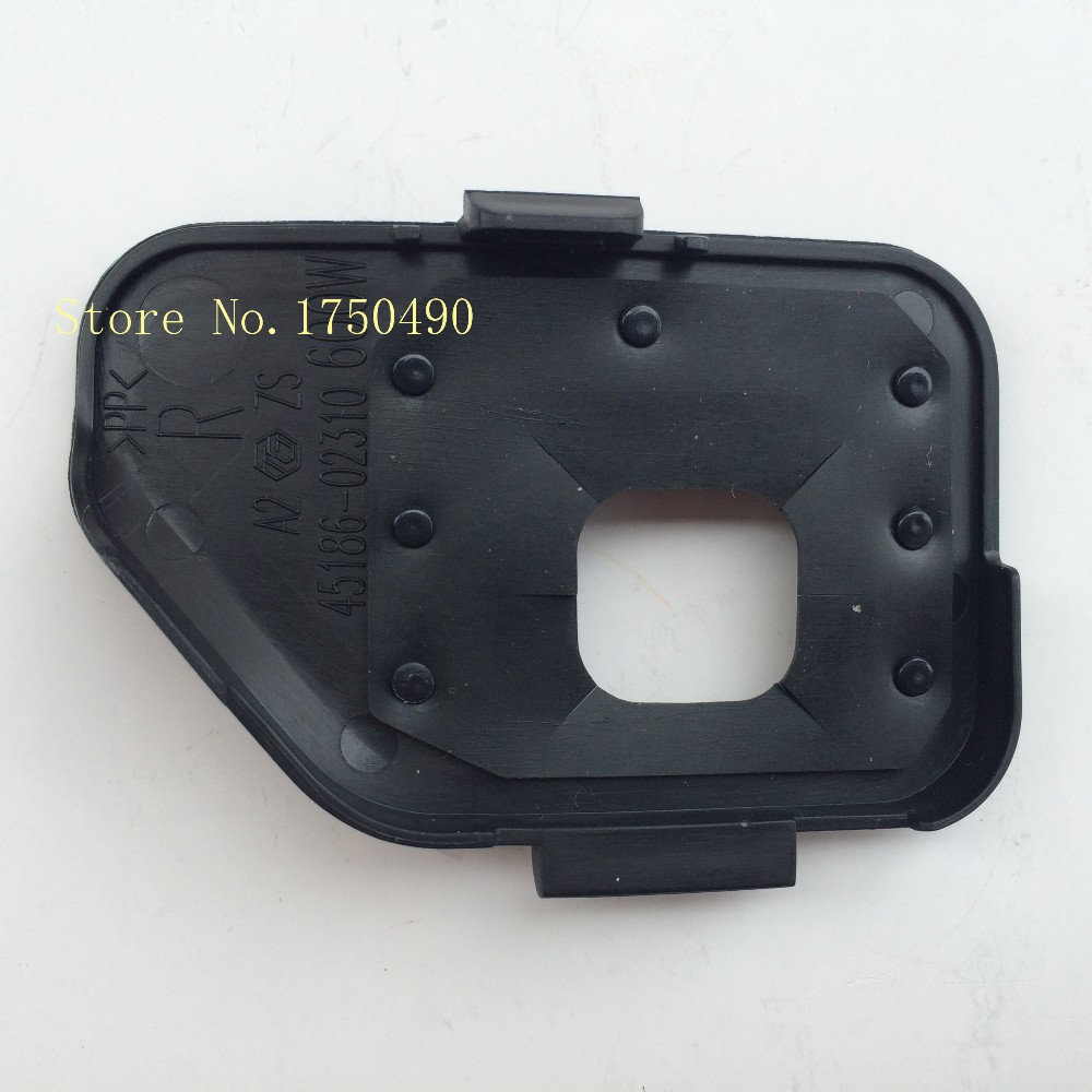 Interruptor de controle de cruzeiro da movimentação