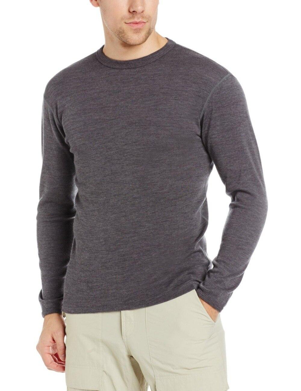 Popular Long Underwear Wool-Buy Cheap Long Underwear Wool lots ...