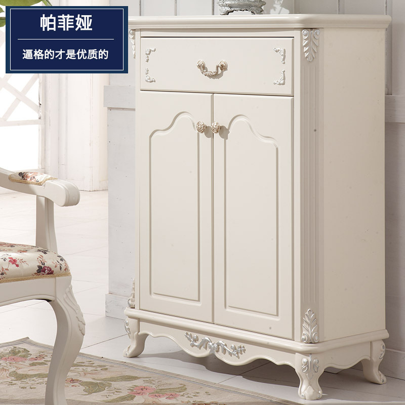Great Wholesale Luxury Shoe Cabinet Rack Simple Living Room Furniture Shoe Racks  Box ... Part 28