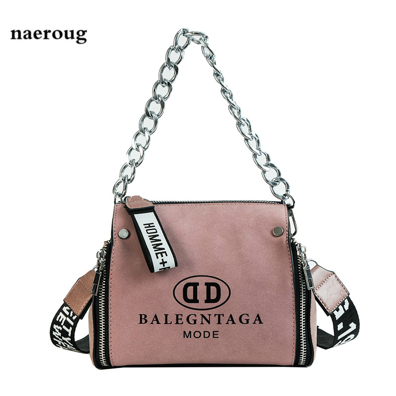 a483a0576d2 Fashion Women Letter Messenger Bags Designer Handbags High Quality Luxury  Leather Crossbody bags for Women Shoulder louis gg bag