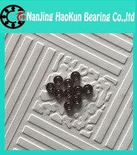 4PCS  5X8X2.5  Metal Shields Bearings  ABEC-5  MR85 ZZ  mr852z    high quality