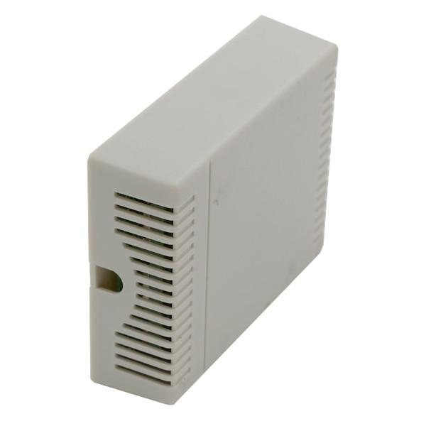 Interruptores e Relés v transmissor 1 x + Interruptor : Controle Remoto
