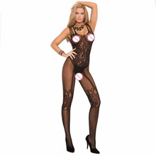 women exotic apparel sexy teddy lingerie hot fishnet porn erotic lingerie women sexy sleepwear costumes sex products for women