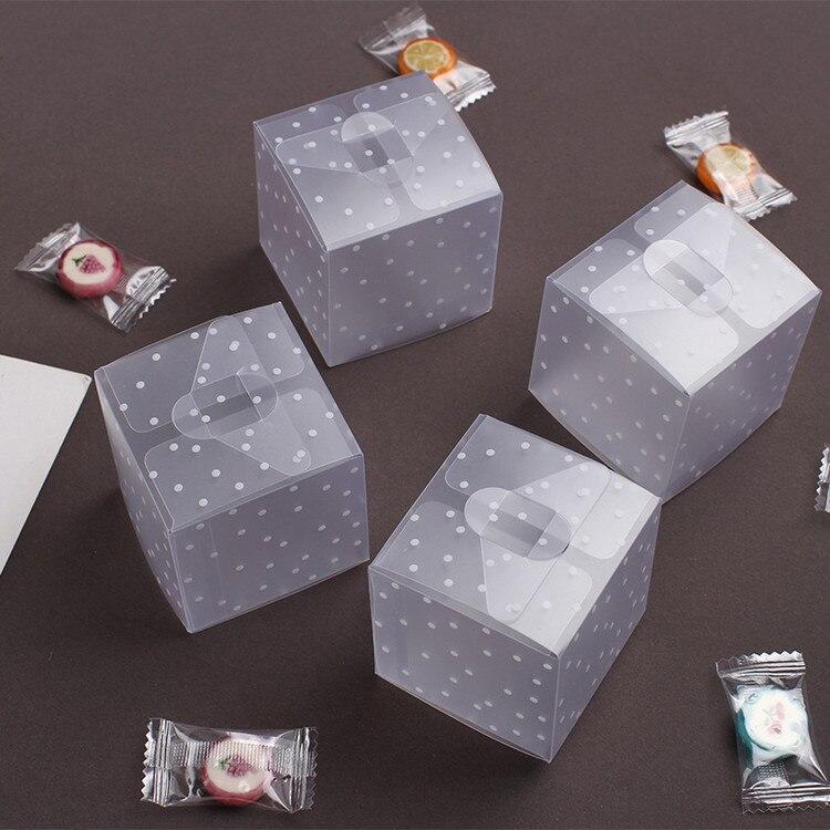 PLASTIC BOX (6)