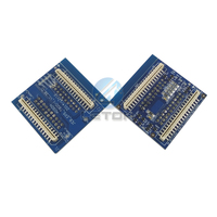 Hoson DX5 DX7 Connector Board For DX5 DX7 Head Board