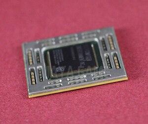 Image 4 - OCGAME original GPU CXD90026G CPU CXD90026G CXD90026 gute qualität durch getestet für ps4