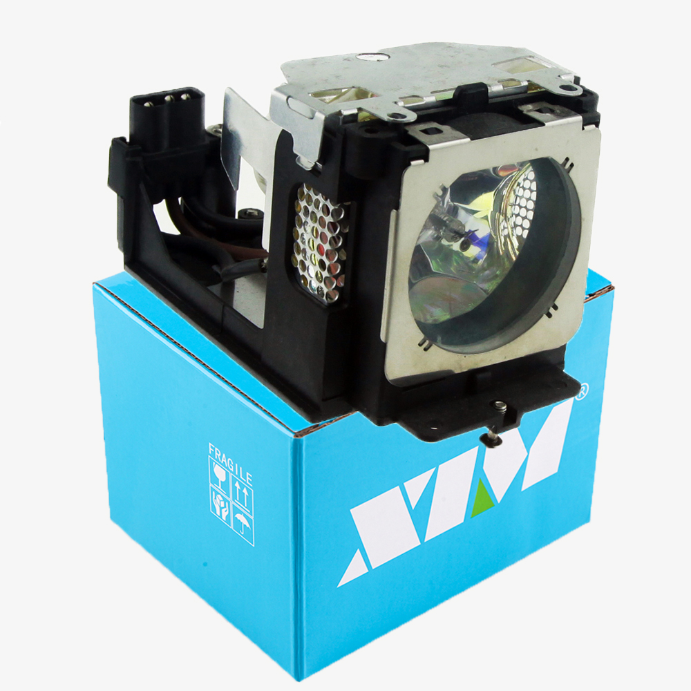 Brand New Replacement Projector Lamp POA-LMP111 for SANYO PLC-WU3800 /PLC-XU106 /PLC-XU116 /PLC-XU101K /PLC-XU111K /PLC-XU106K poa lmp111 compatible projector lamp for sanyo plc wxu700 plc xu101 plc xu105 xu106 xu111 xu115 xu116 wu3800 happy bate