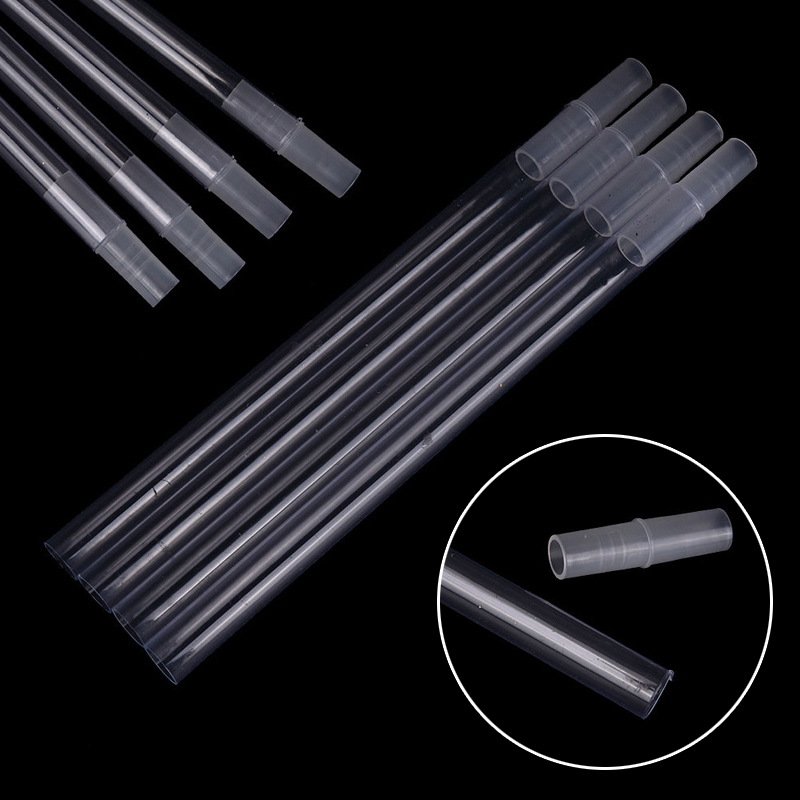 10 Staubsaugerbeutel geeignet fuer MIELE Medical Mini Filtertueten  #604
