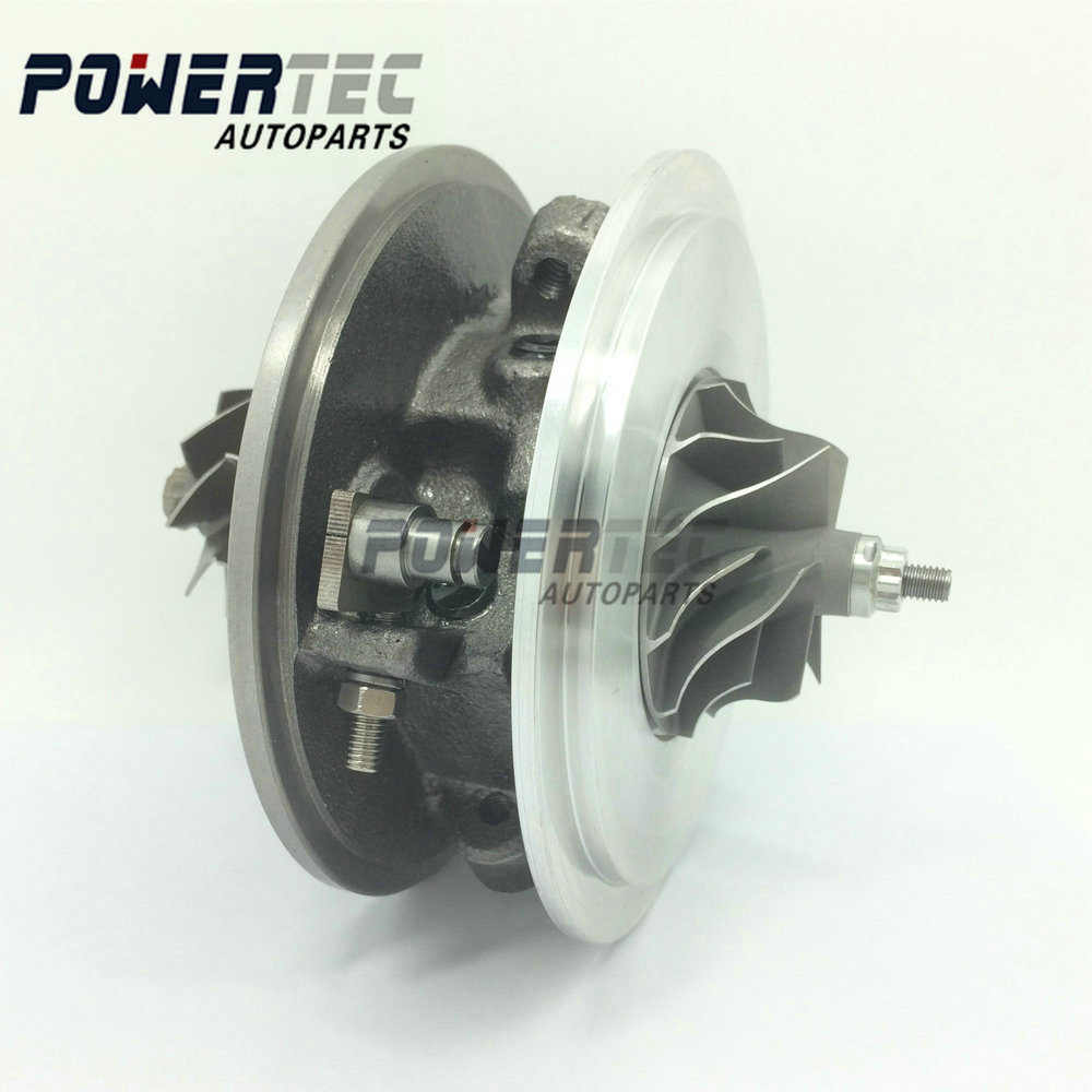 Turbo cartridge 705954 Water cooled GT2052V 724639 724639-5002S 724639-0002 724639-1/2/3/4 724639-5 chra for NISSAN Terrano 3.0L gt2860 water cooled float bearing turbo compressor ar 0 60 turbine ar 0 86 turbocharger for nissan s13 s14 s15 ca18det t25 400hp
