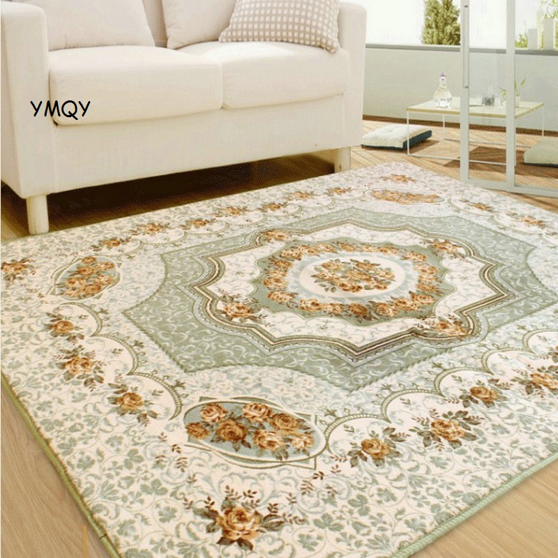 living room mats for sale 2017 large coral velvet memory foam carpet for 22952