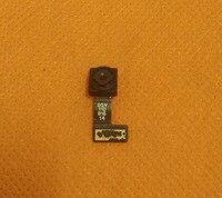 Original Photo Front Camera 5 0MP Module For Xiaomi Redmi 3 Pro Prime Snapdragon 616 Octa