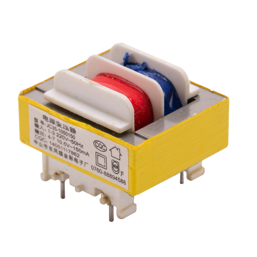 Electronic Rice Cooker Transformer 220V Pressure Cookers Power Transformer Air Conditioner Soya-bean Milk Machine Repair Parts