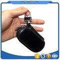 Accessories Leather Key Wallet Car Key Case Leather Key Holder Keychain For BMW M3 M5 E63 E64 E65 E86 E85 E92 E93 E61 F E Series