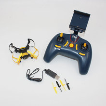 JXD 512W 2 4Ghz 6 Axis Gyro Remote Control Quadcopter Helicopter font b Drone b font