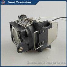 Original Projector lamp 5J.J1M02.001 for BENQ MP770