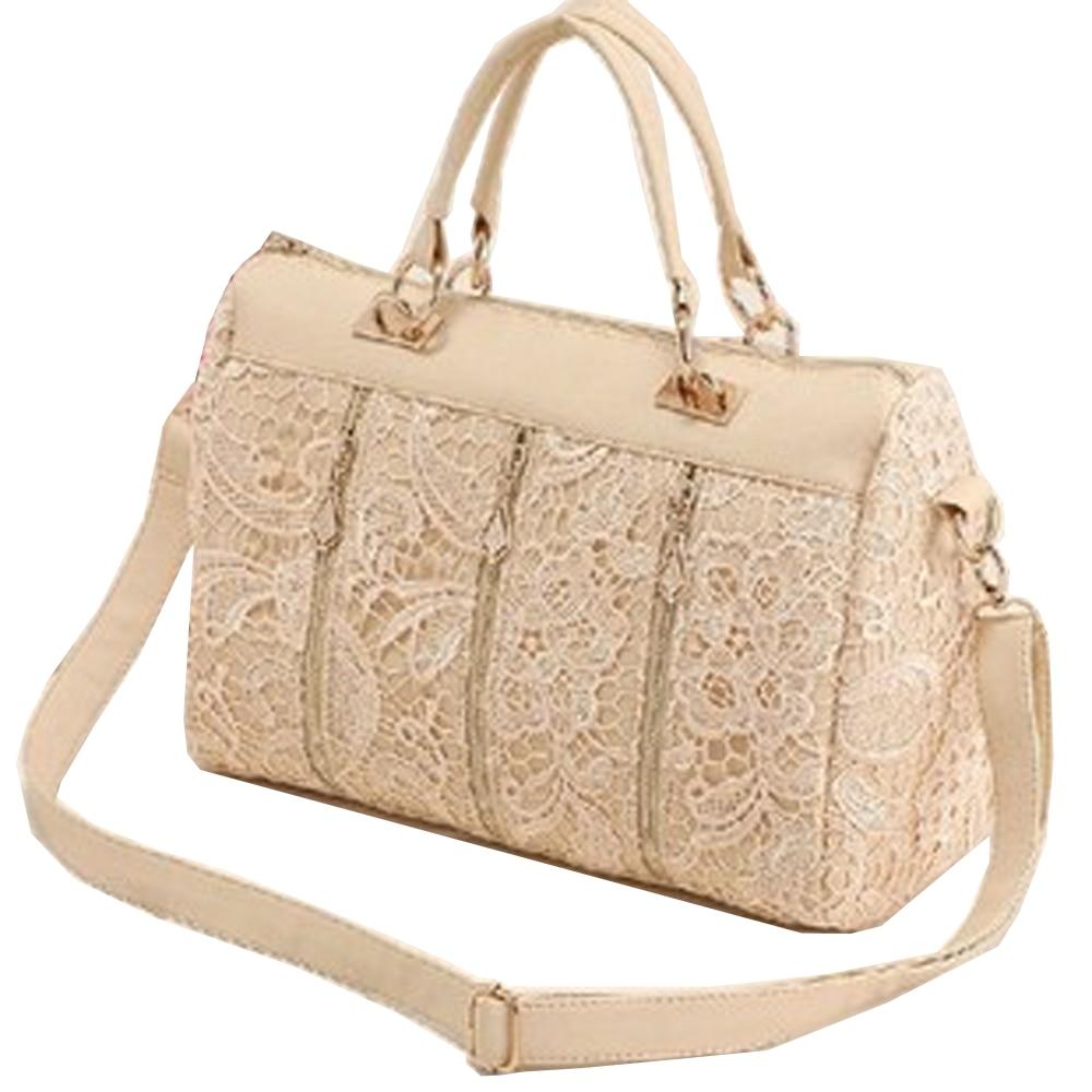 Designer Famous Brands Crossbody Shoulder Ladies Hand Women Messenger Tote Bag Handbags Sac