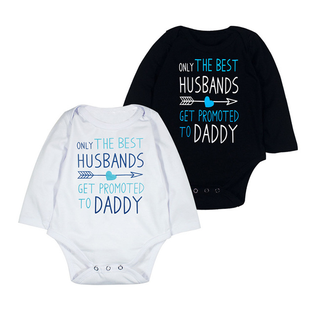 6bc37df63 Baby Girl Clothes 2018 Long Sleeve Bodysuit Tiny Cottons Autumn ...