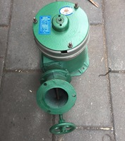 500w 0.5kw 220V water Hydroelectric generator Single phase generator Low Speed Start permanent magnet generator