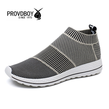 mens running shoes sneakers for cheap sport men sales zapatillas deportivas hombre runners china sports zapatos para correr 2017