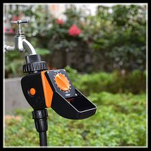 Automatic watering machine automatic drip irrigation watering device home and gardening watering equipment