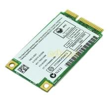 USB 2.0 Wireless WiFi Lan Card for HP-Compaq Presario SR1977ES