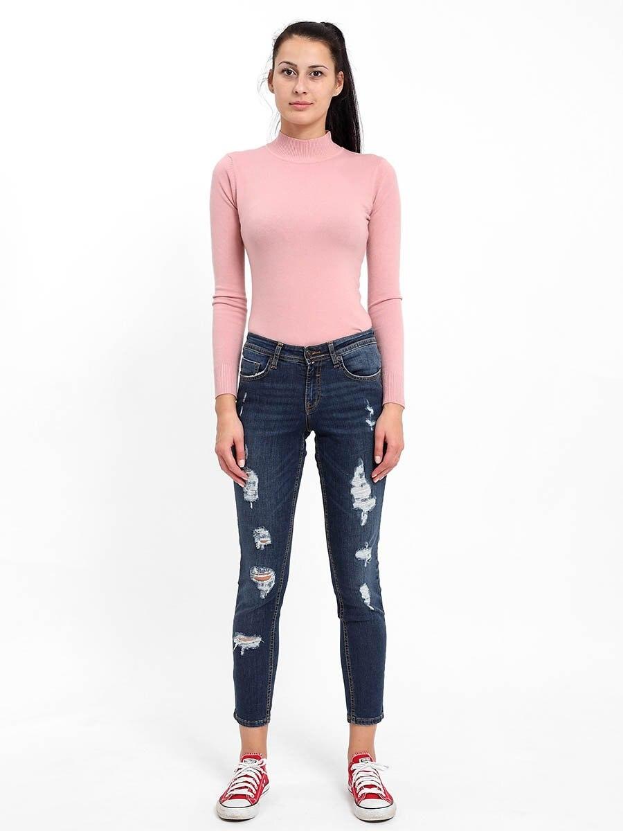 [Available from 10.11] F5 Blue denim 10579 strw.medium185050 zengli mens denim cargo shorts jeans casual vintage blue pockets biker jeans summer knee length denim shorts 40 42 44 46 48