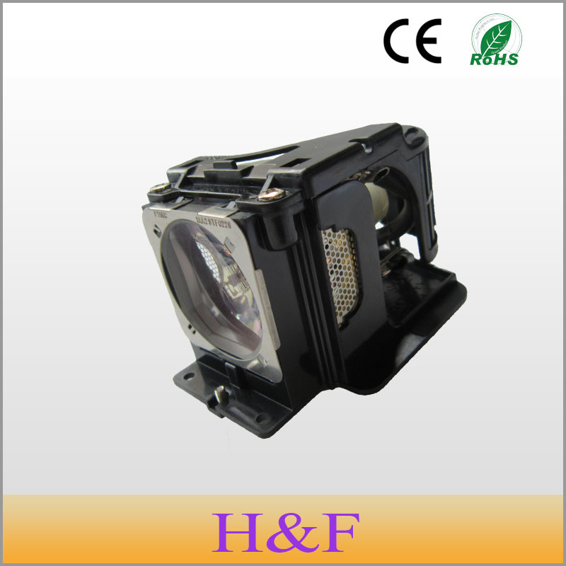 Free Shipping POA-LMP90 Compatible Replacement Projector Lamp Projector Light With Housing For Sanyo Proyector Projetor Lambasi