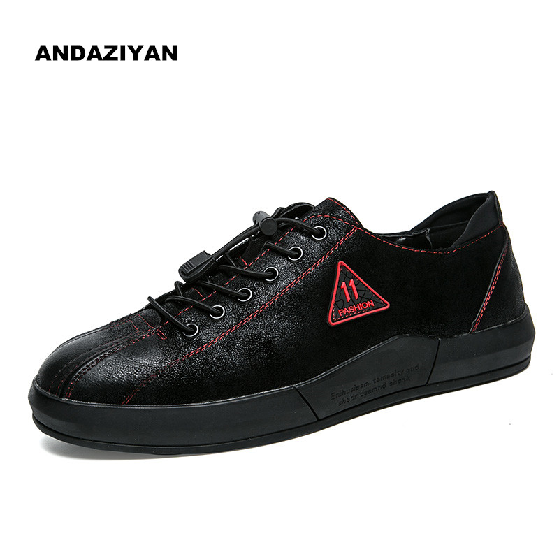 Men's new spring and summer black and red low to help men's casual shoes men new mf8 eitan s star icosaix radiolarian puzzle magic cube black and primary limited edition very challenging welcome to buy