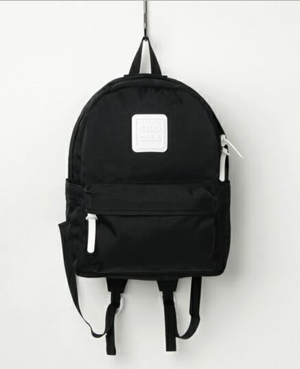 Dc MeiLun новый школьный рюкзак для подростков женские Quaitily модные Водонепроницаемый Нейлон Удобные рюкзаки Повседневное женщина B-3081