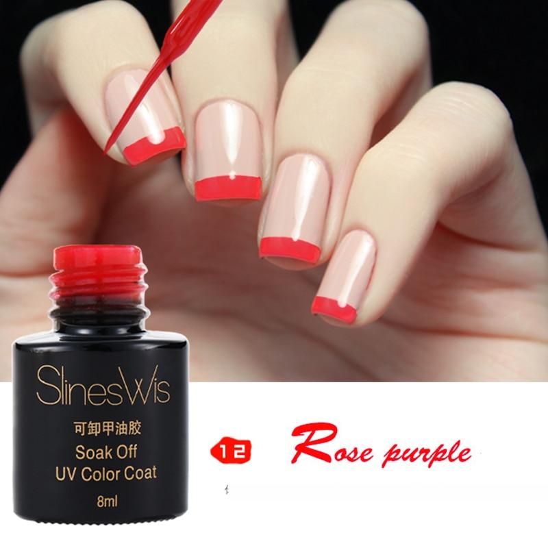 Compra marca francés esmalte de uñas online al por ...