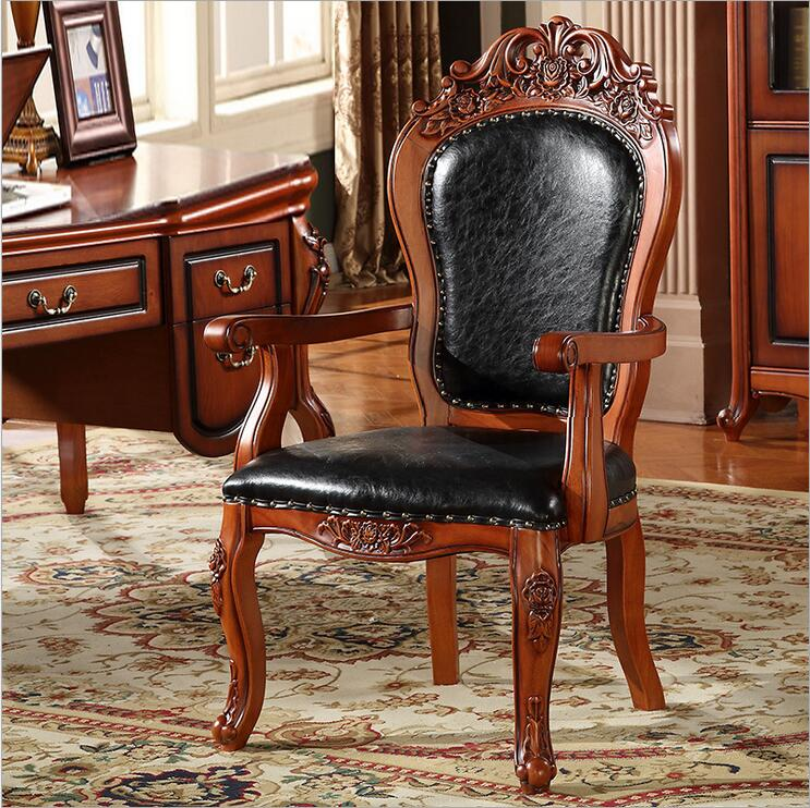high quality  European modern dinner chair o1090high quality  European modern dinner chair o1090