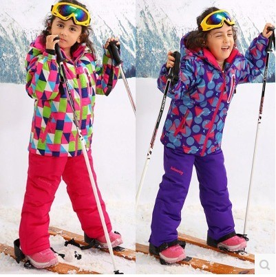 Fast, free shipping on all Kids' Ski Suits from Peter Glenn. Save up to 60% on our huge selection, and enjoy!