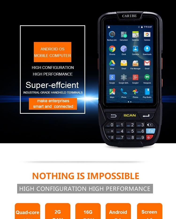 D/'ISMM Téléphone Portable Flash-Lite Adhésif Mini DEL Lampe de Poche Silver Brand New Sealed