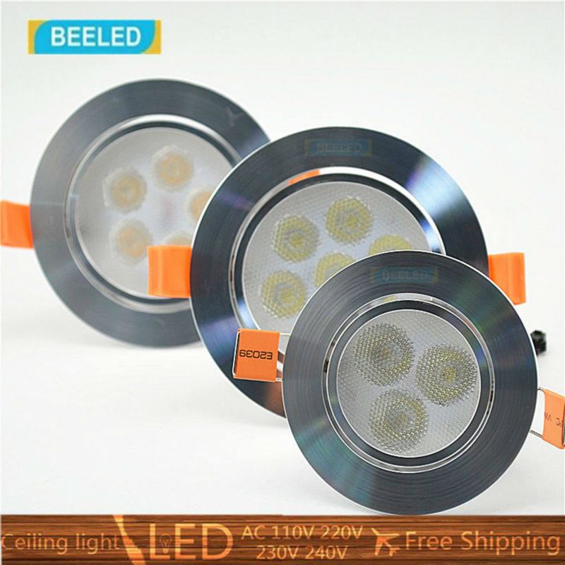 Bathroom Led Lights Dimmable online get cheap bathroom led spotlights -aliexpress   alibaba