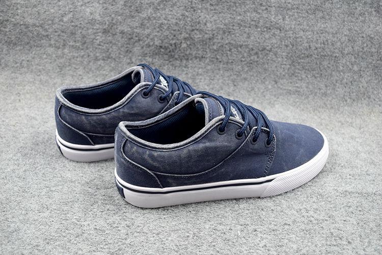 globe skateboard shoes (42)
