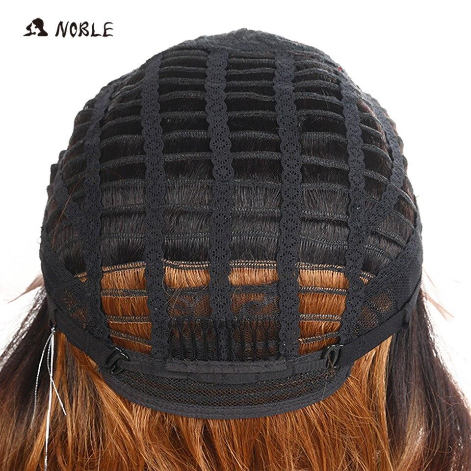 nobre i parte do laco frontal perucas 04