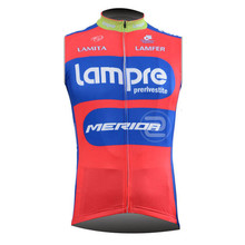 2016 New lampre Men's Cycling Short sleeve jersey ropa ciclismo hombre MTB Bicycle Clothing cycling jersey pro team Sport Lycra