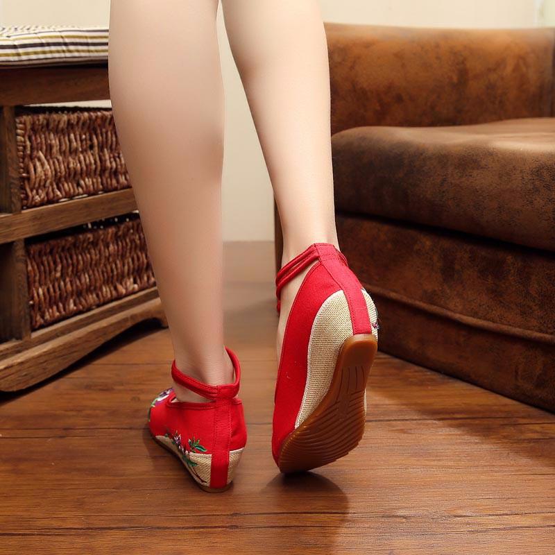 shoes 10