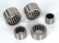 100pcs Lot HK162214 HK1614 Miniature Needle Roller Bearing 16 X 22 X 14 Mm