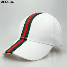 OLYA 2019 GC1008 мужская летняя тонкая корейская версия прилив бейсболка женская летняя кепка  Лучший!