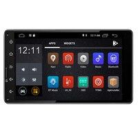 8 Android 9.0 Fit Mitsubishi OUTLANDER / LANCER / ASX 2013 2014 2019 Octa Core PX5 Car DVD Player Navigation GPS Radio