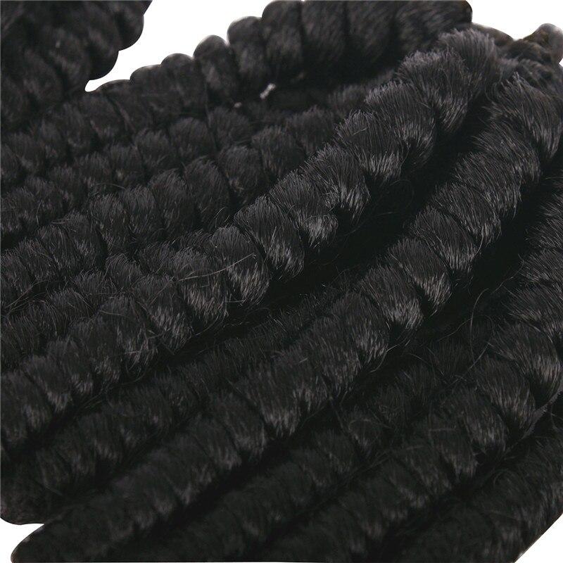 wigs-wigs-nwg0he61250-jb2-2