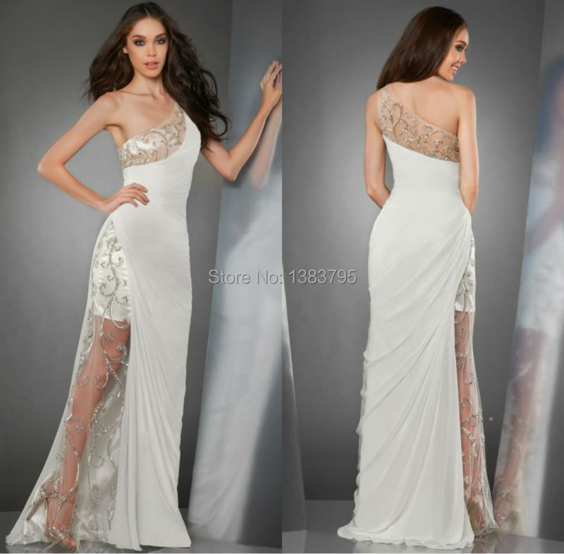 Online Get Cheap Beige Prom Dresses -Aliexpress.com | Alibaba Group