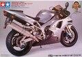 Tamiya modelo 14074 1/12 YZF-R1 Taira modelo de moto de corrida escala plástico modelo kits modelo de montagem de presente de natal