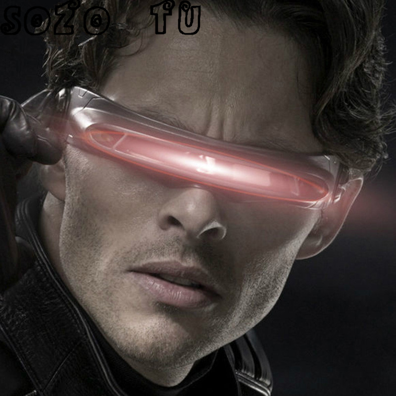 SOZO TU TR90 Special Memory materials X-man laser Polarized men sunglasses Brand designer Travel Shield Sunglasses UV400 PC